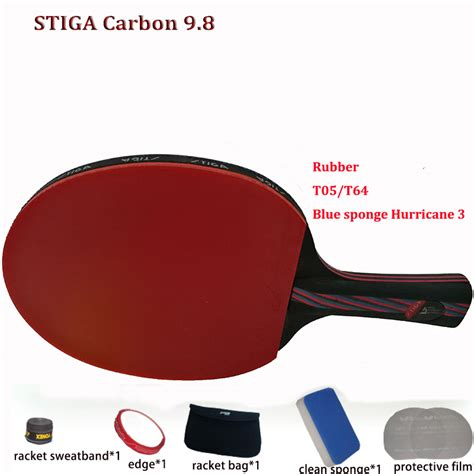 cheap ping pong online get cheap ping pong paddle aliexpress com