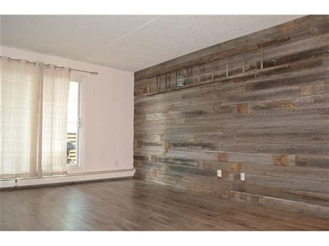 Laminate Flooring On Walls by Wood Laminate Wall Modern House