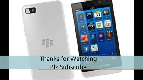 reset blackberry z10 to default blackberry z10 facotry reset youtube