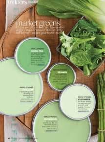 best green colors imagine design 187 5 leafy green paint colors