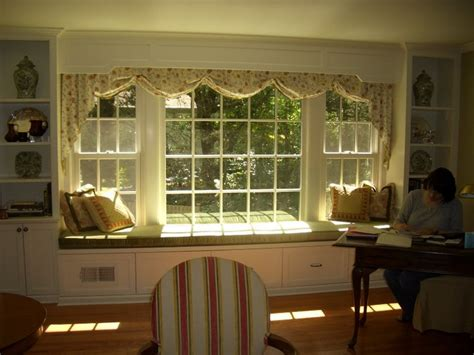 40 best images about bay window on pinterest bay window treatments window seats and window