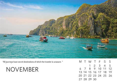 Buy Calendar 2016 India 2017 New Year Calendar
