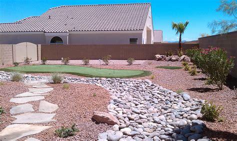 Imag0987 Landscape Rock Las Vegas