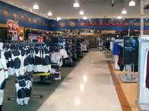 sporting goods chesterfield mi s sporting goods store in chesterfield twp mi 360