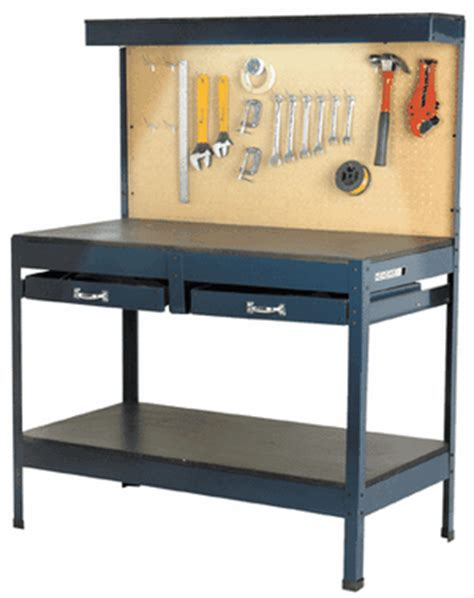 harbor freight bench harbor freight workbench