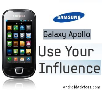 how to upgrade galaxy s to froyo how to update samsung galaxy apollo i5800 to froyo xxjpq 2