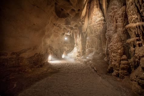 cave background cave background related keywords cave background