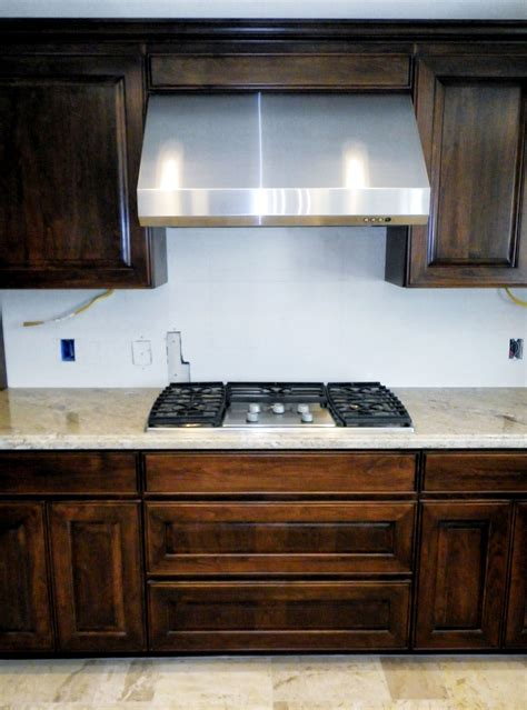 kitchen cabinets california kitchen top kitchen cabinets anaheim ca decor idea