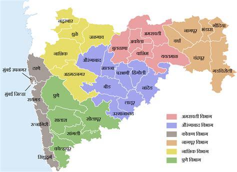locator map file maharashtra locator map png wikimedia commons