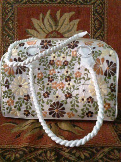 Mukena Tasik Handmade jual mukena bordir manual khas tasikmalaya jual mukena terbaru mukena murah mukena terbaru