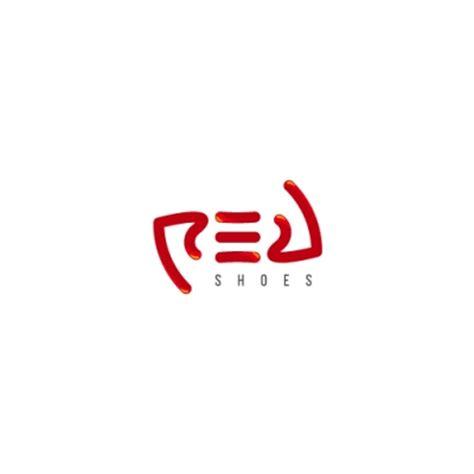 sneaker logo design shoes logo design gallery inspiration logomix