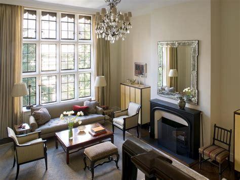 room design for designers go to living room color palettes hgtv