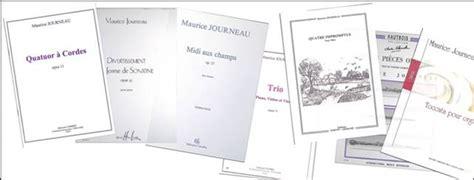 0043045138 la lecture musicale par l education quelques partitions de maurice journeau