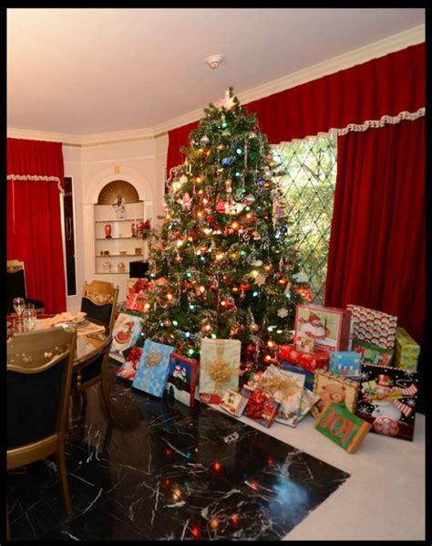 graceland memphis christmas lights 1927 best images about elvis presley on pinterest elvis