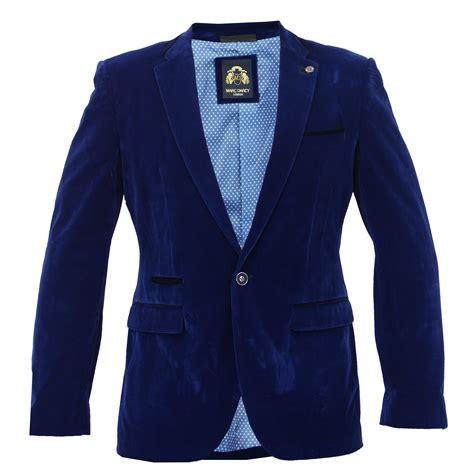 Jaket Fashion Wanita Trendy mens blazer cavani coat dinner suit jacket herringbone checked designer lined ebay