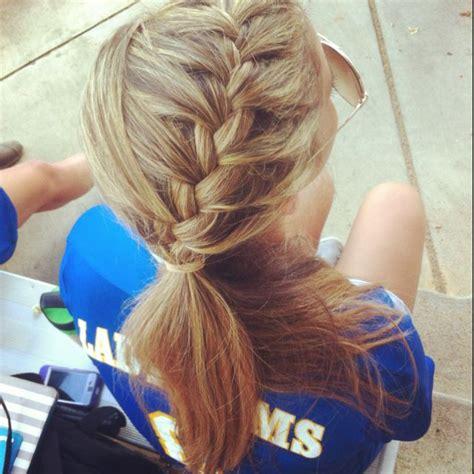 haircuts etc elmgrove rd cute hairstyles for soccer hair
