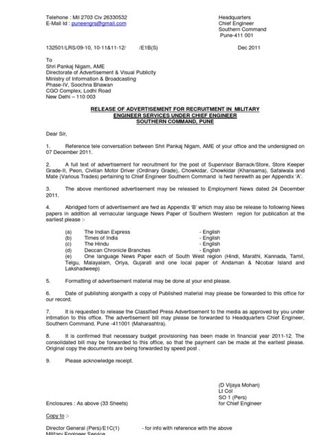 appointment letter meaning in kannada help with resumes free sle one page resume nursing