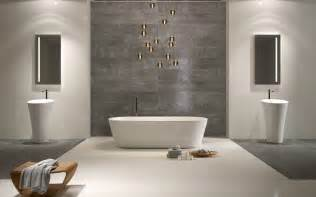 Modern White Bathroom Floor Tile Bathroom White Floor Tiles Bathroom Small Bathroom