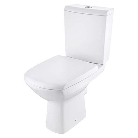wc bd kombination sp 252 lrandlose wc kombination mit wc sitz