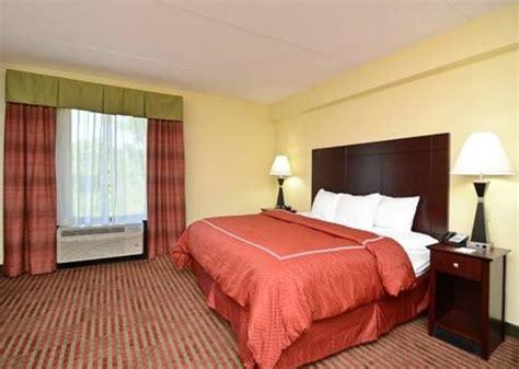 comfort inn and suites mt juliet tn 컴포트 스위트 마운트 줄리엣 comfort suites mount juliet 마운트줄리엣 호텔