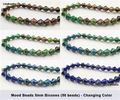 Arizona Bead Company Mood