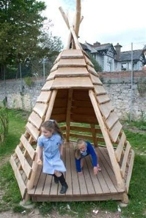 wooden tent 26 highly ingenious cost efficient pallet diy projects for