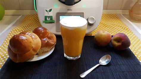 come fare il pane azzimo in casa come preparare il pane senza lievito pane azzimo senza