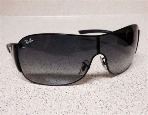 Home Design Store Outlet Miami Fl ray ban sunglasses at ebay www tapdance org