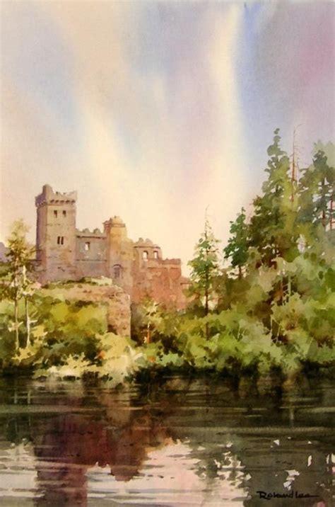 28 watercolor denver best watercolor 17 best images about artist roland on