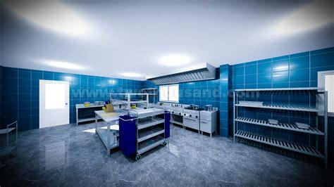 fast food kitchen design new restaurant kitchen equipment twothousand