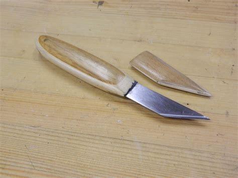woodworking marking knife marking knife