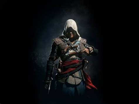 assassins creed iv black assassin s creed iv black flag pc tapety