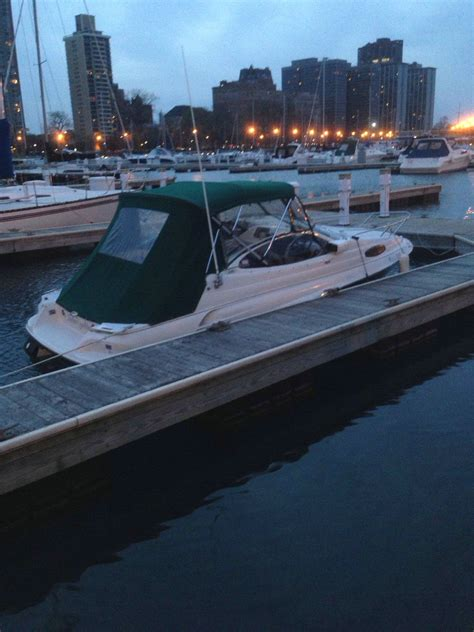 volvo boat regal volvo penta boat 2000 for sale for 1 000 boats