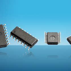 qsop resistor network qsop resistor network 28 images automotive electronics koa speer electronics bussed silicon