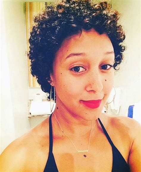 how to get curls like melanie on days of our lives 35 best images about short curly hairstyles on pinterest