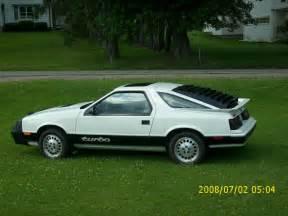 1985 dodge daytona 4 500 turbo dodge forums turbo