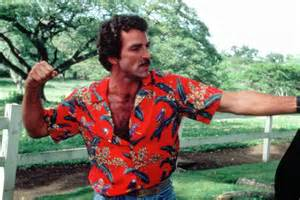 Magnum Pi 29 Facts About Tom Selleck And Magnum P I Kiwireport