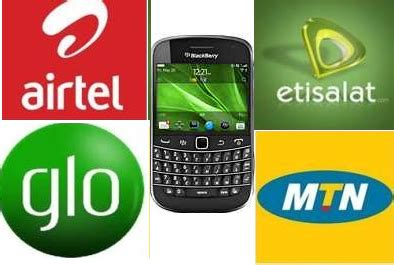 How To Borrow Credit From Etisalat How To Borrow Airtime Credit From Mtn Glo 9mobile Airtel Ng