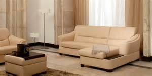 furniture upholstery edmonton alberta