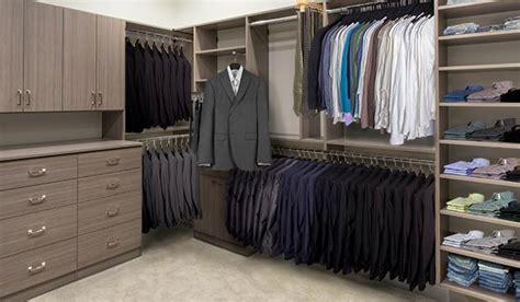 large closet custom walk in closets and walk in closets ideas