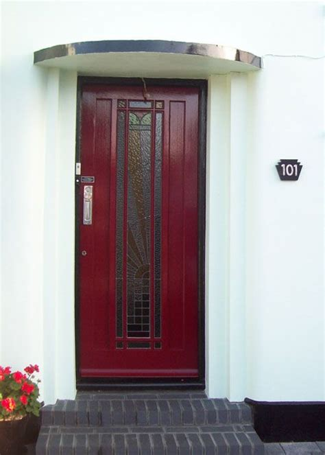 deco front door 17 best images about deco front doors on