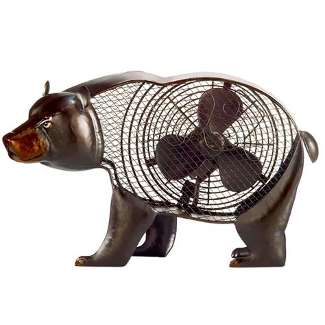 o2cool 5 in battery operated portable fan fd05004 the