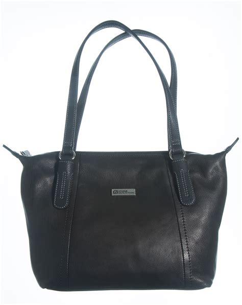 Handbag Verona mountain handbags company store verona tote by