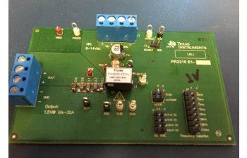 high voltage high power density dc dc converter for capacitor charging applications how to emi in synchronous buck converters analog