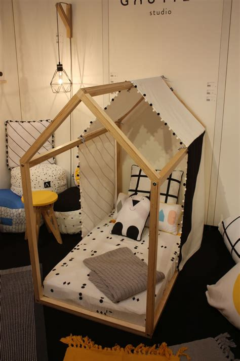 quirky design definition quirky and fun furniture ideas for small teens