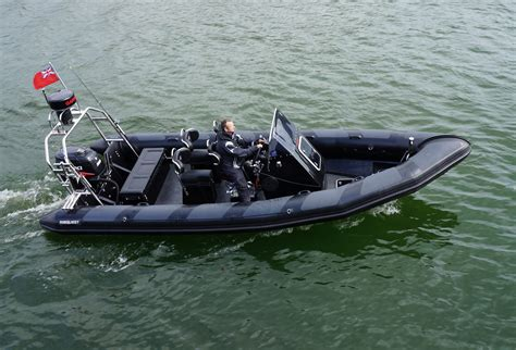 rib boat speed posts by admin salcombe rib charter and boat hire