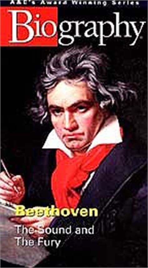 beethoven biography film biography beethoven the sound and the fury rotten