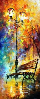 best paints 17 best ideas about canvas paintings on pinterest canvas painting projects canvas com and