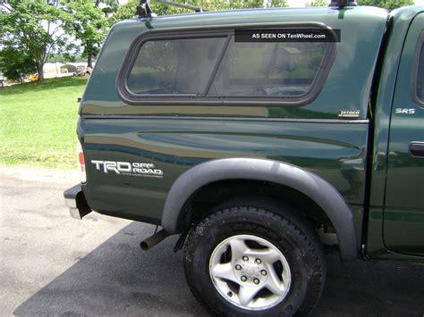 2001 toyota tacoma seats 2001 toyota tacoma cab 4x4 sr5 v6