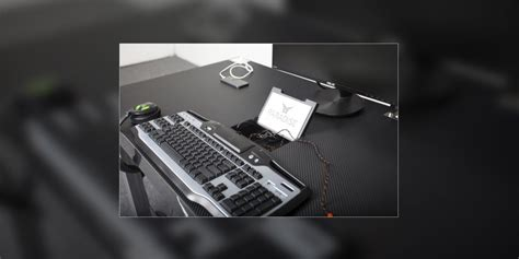 Paradise Gaming Desk Paradise Desk Askmen
